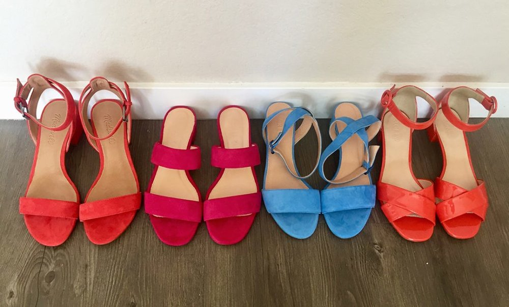 Summer-Shoes-WP-1024x617.jpg