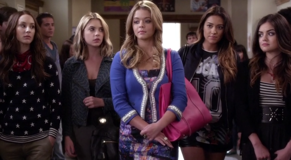 pll11.png