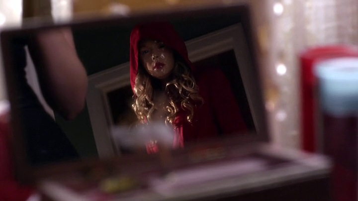 pll14-1.png