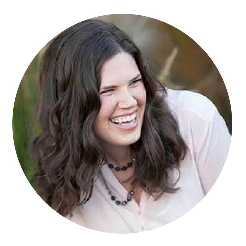 Sarah Roshan, Owner, TruLife Studios @trulifestudiosco