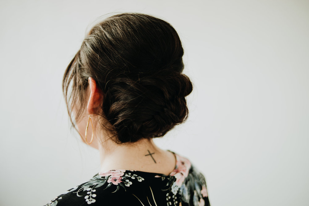 DSMVol13_Hair-014.jpg