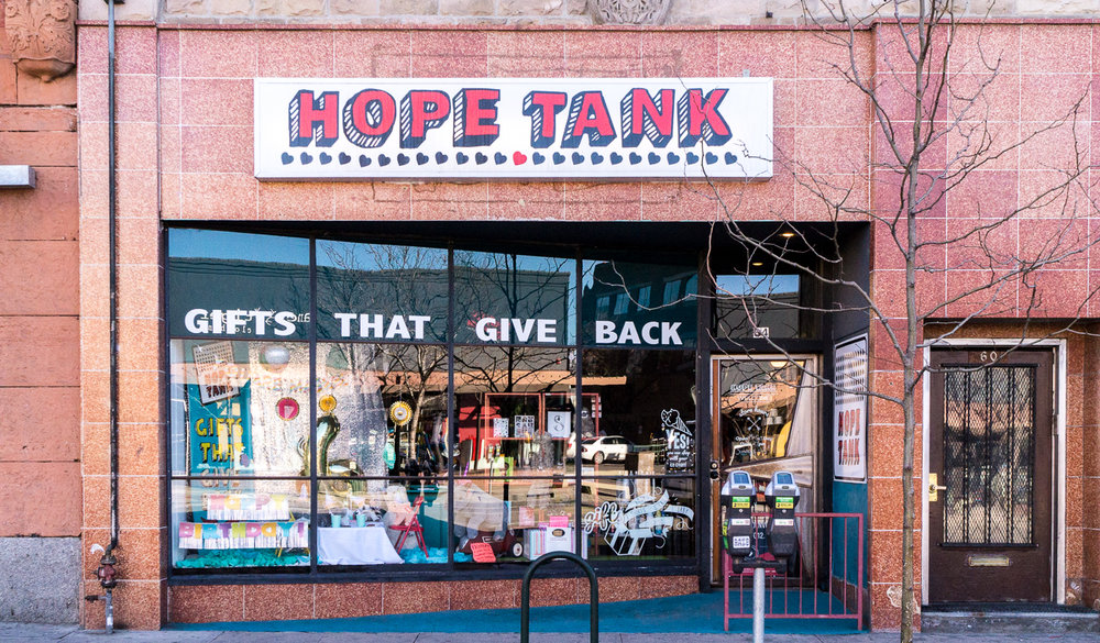 hope-tank-denver-08754 - Erika Righter.jpg