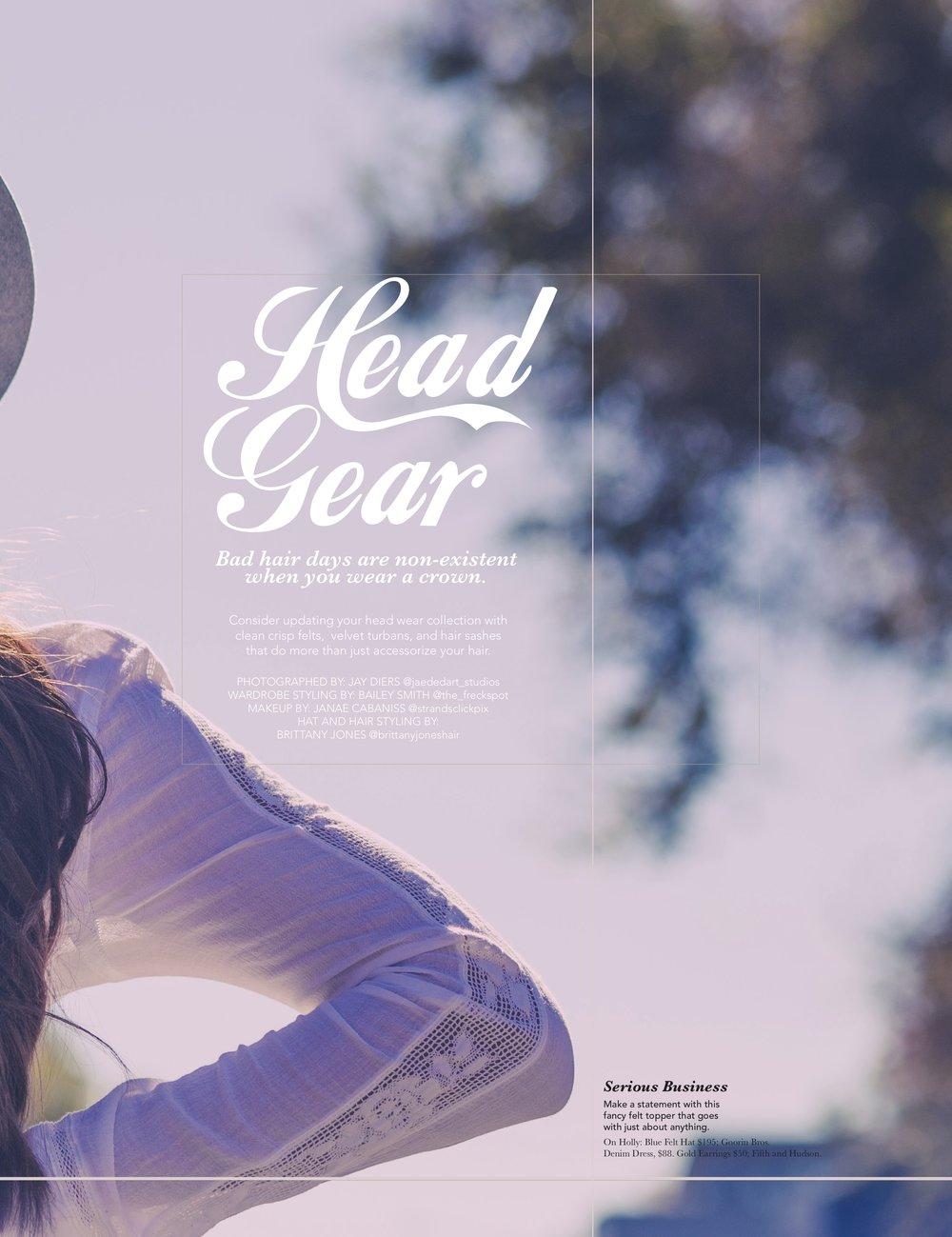 Headgear1.jpg