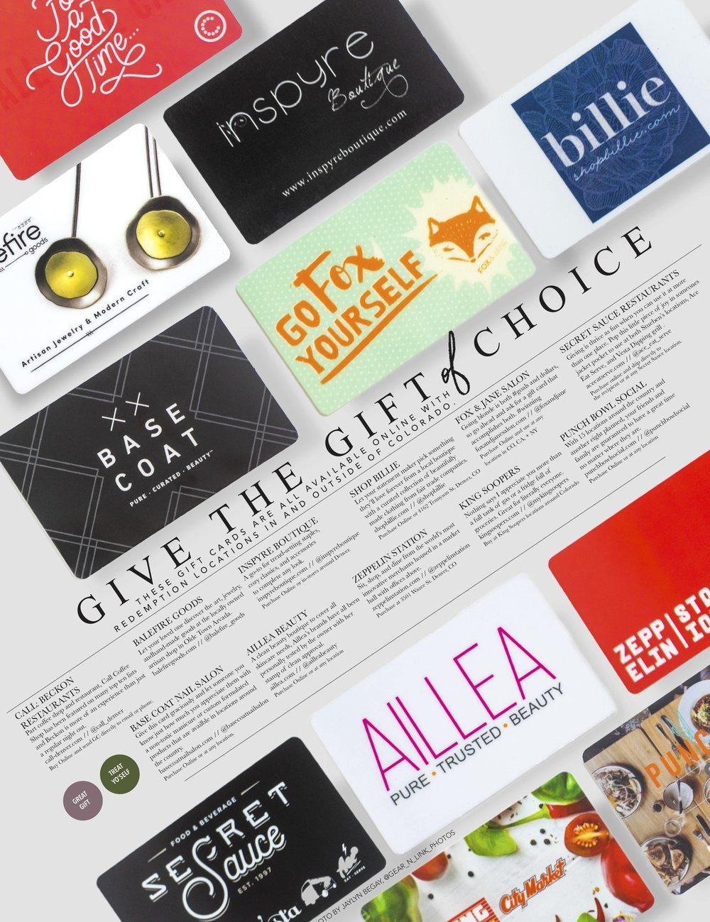 Giftcards1.jpg