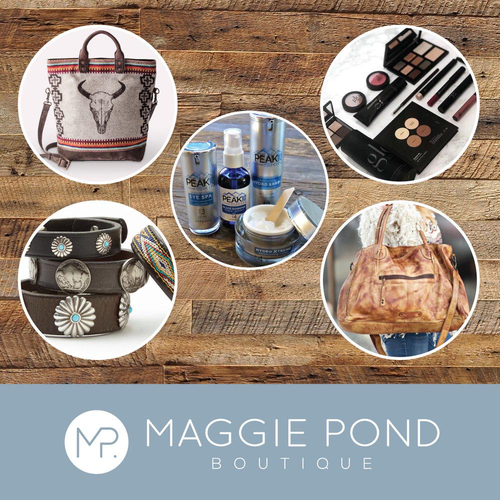 MaggiePnd_1200sq_ad_11_18.jpg