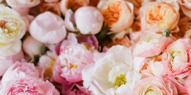Floral.jpeg