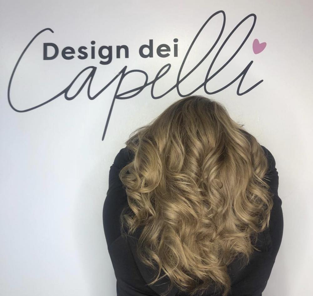 DesignDeiCapelli2.png