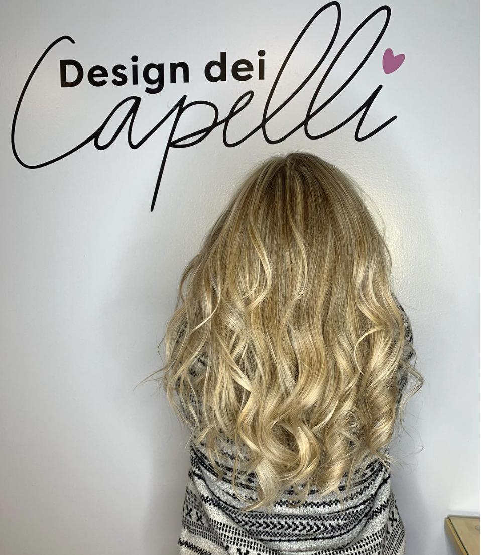 DesignDeiCapelli1.png