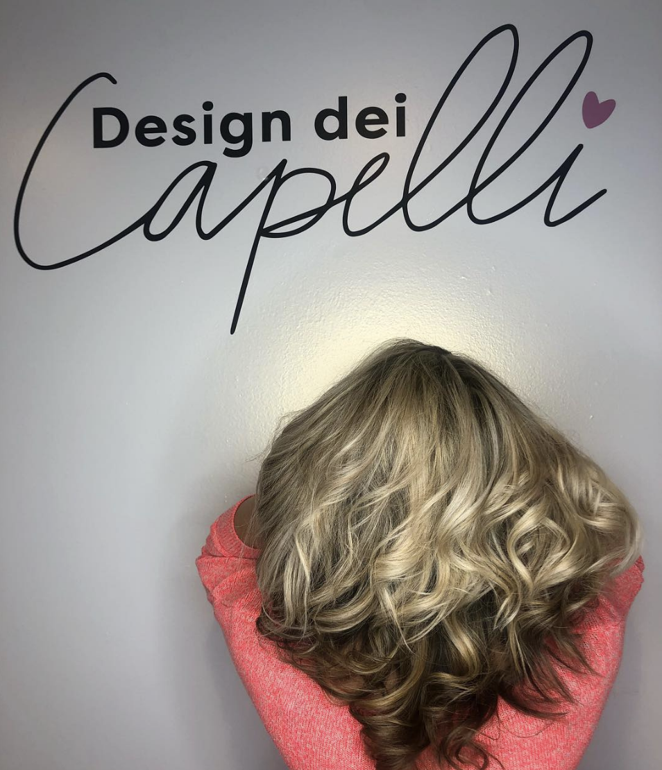 DesignDeiCappeli3.png