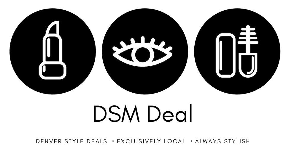 DSM+DEAL.jpg