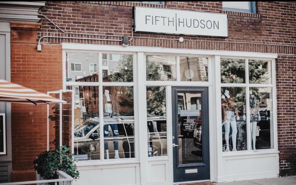 FifthHudson.1.png