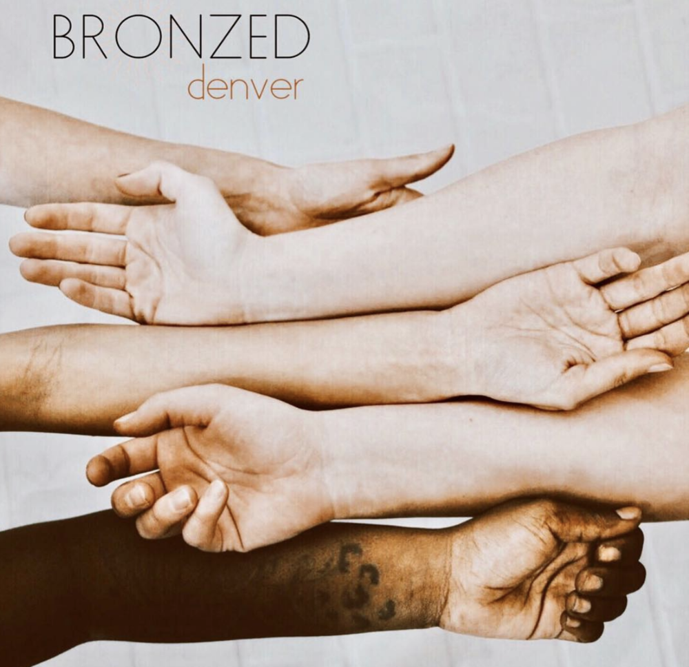 BronzedDenver.4.png