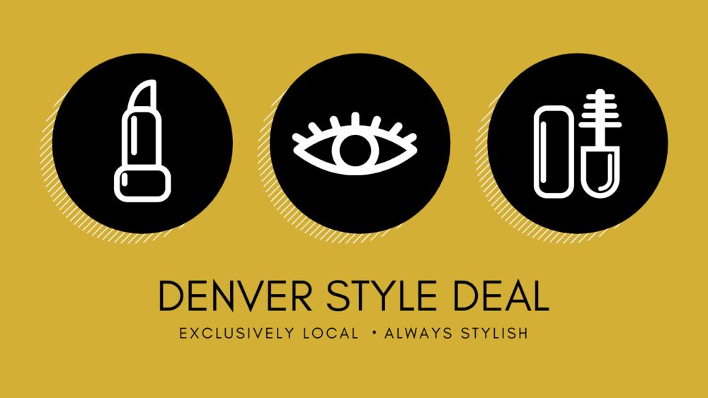 DenverStyleDeal.png