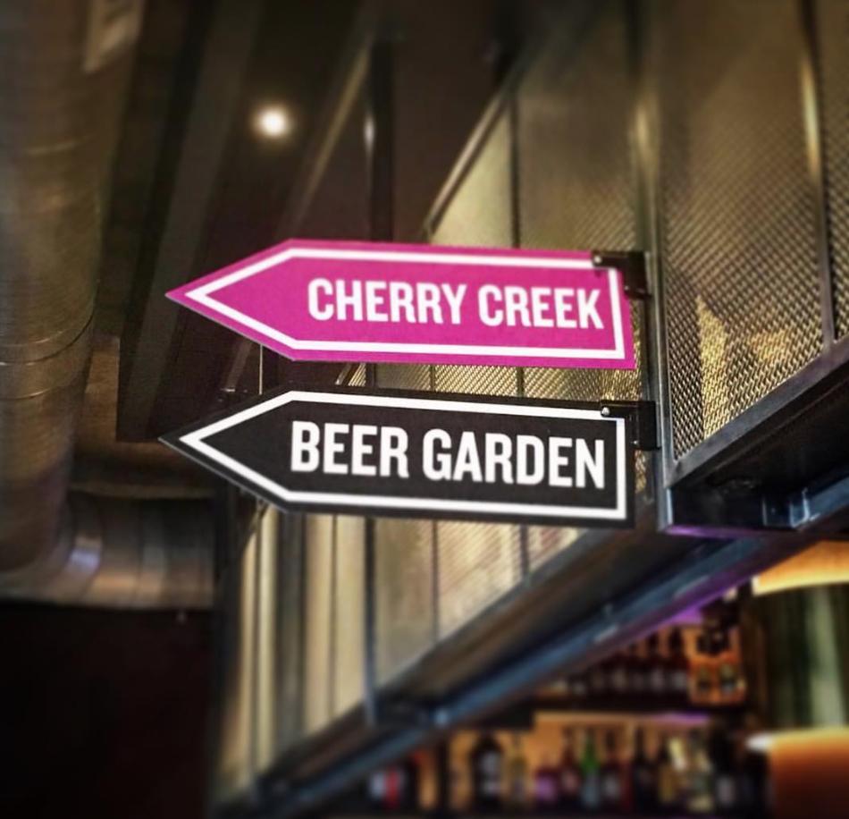 CherryCreekBeerGarden.png
