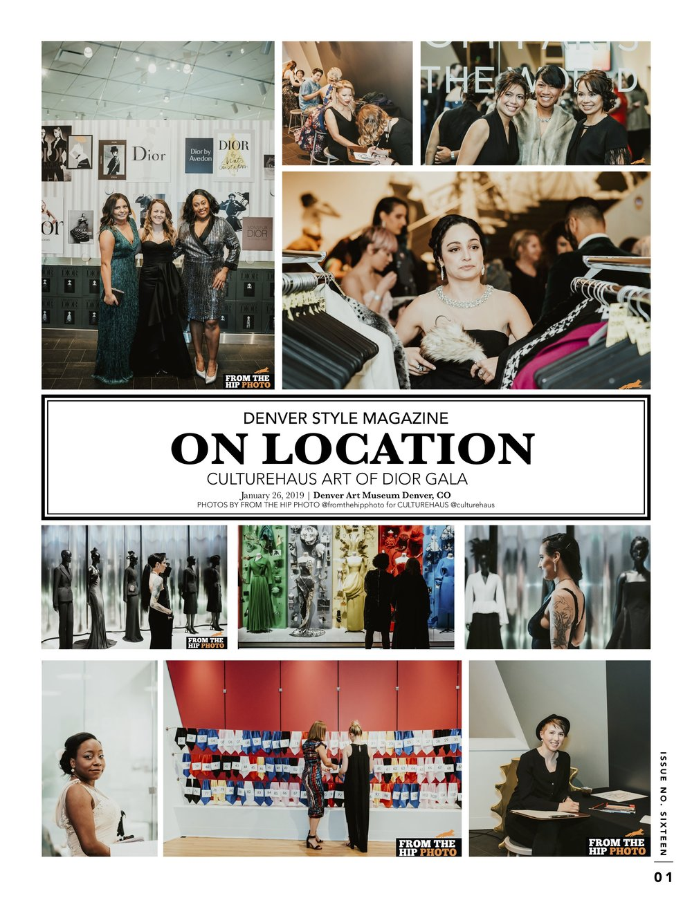 OnLocationArtofDior.jpg