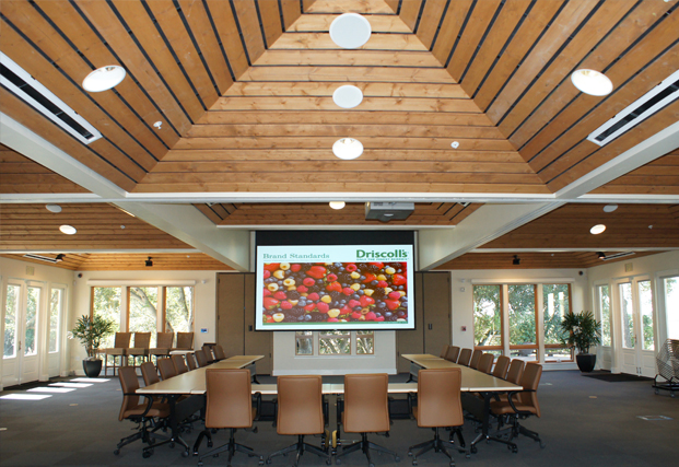 Cassin Ranch conference room.jpg