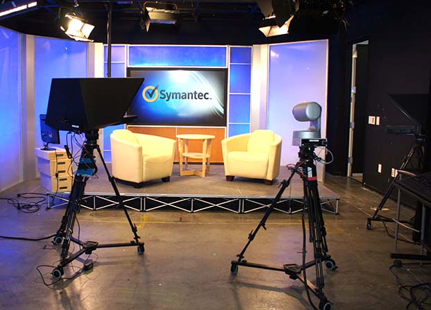 symantec studio.jpg