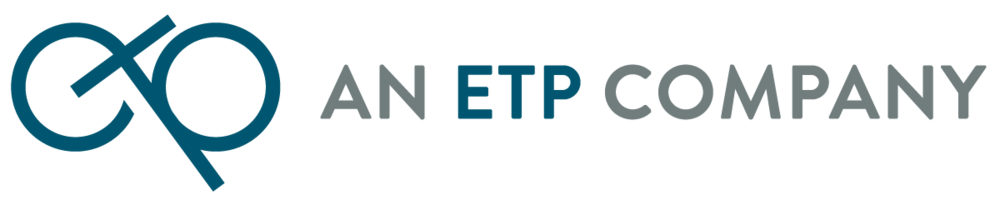 An ETP Company Logo Color.png