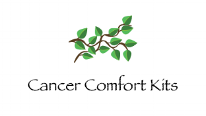 Cancer Comfort Kits