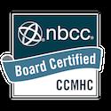 CCMHC