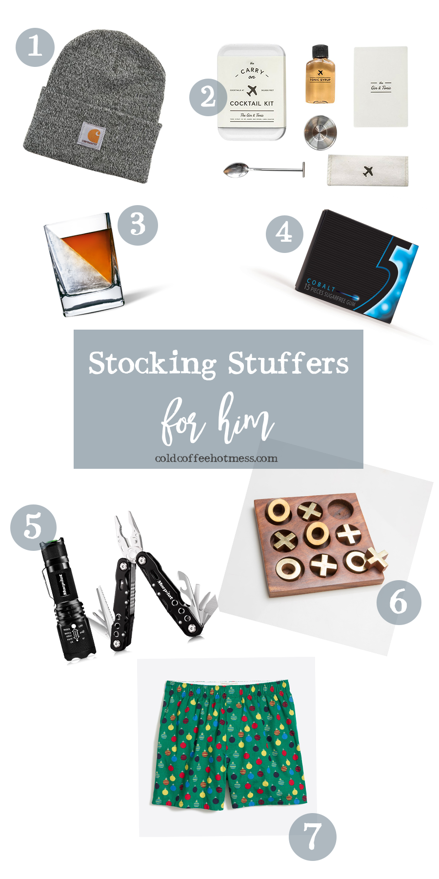stocking-stuffers-him.png