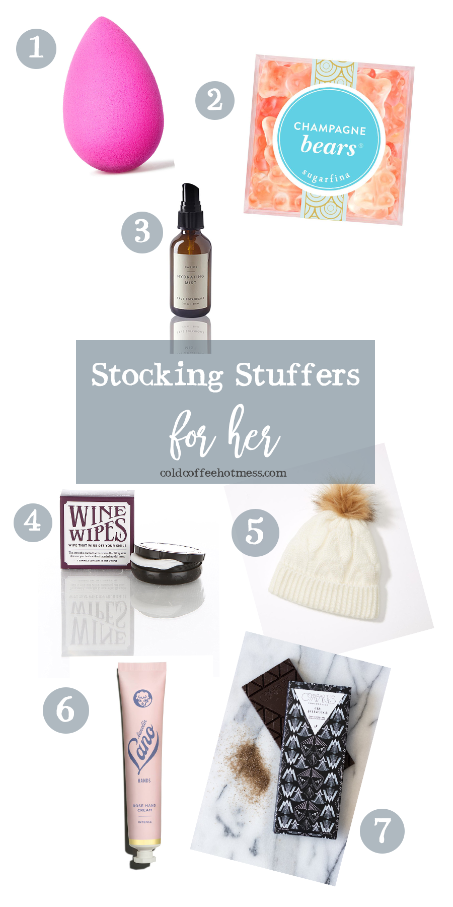 stocking-stuffers-her.png