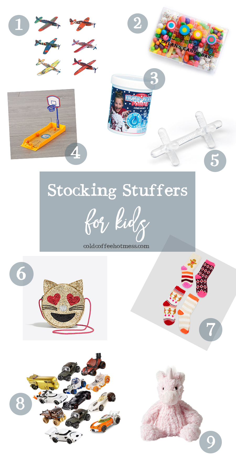 stocking-stuffers-kids.png