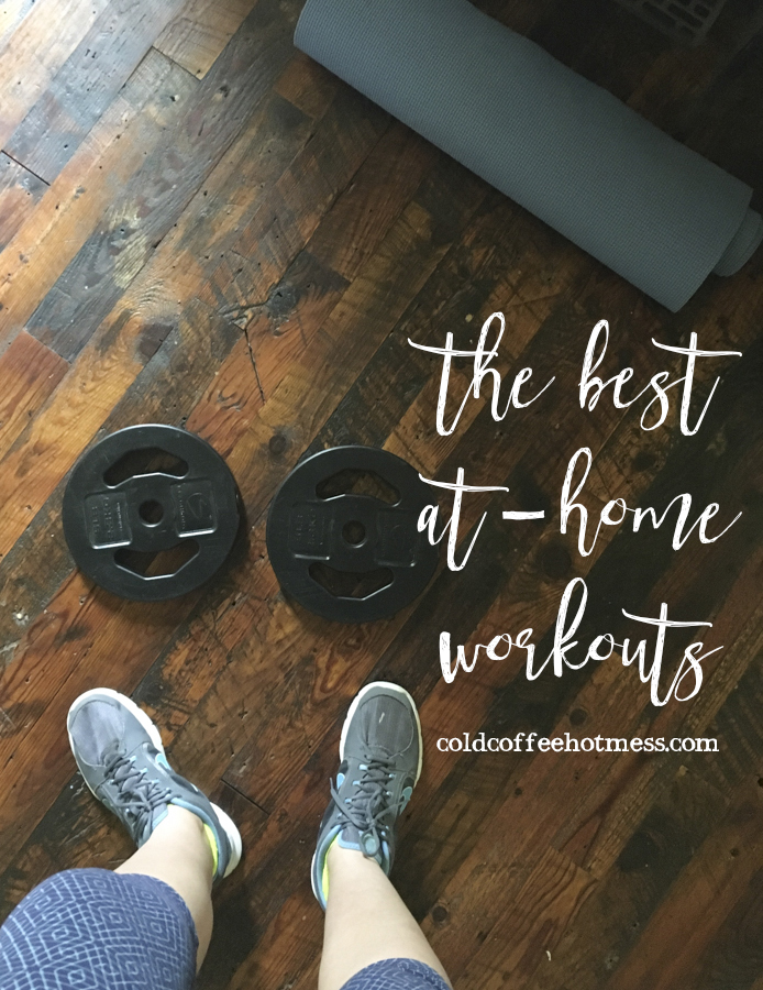best-home-workouts.jpg