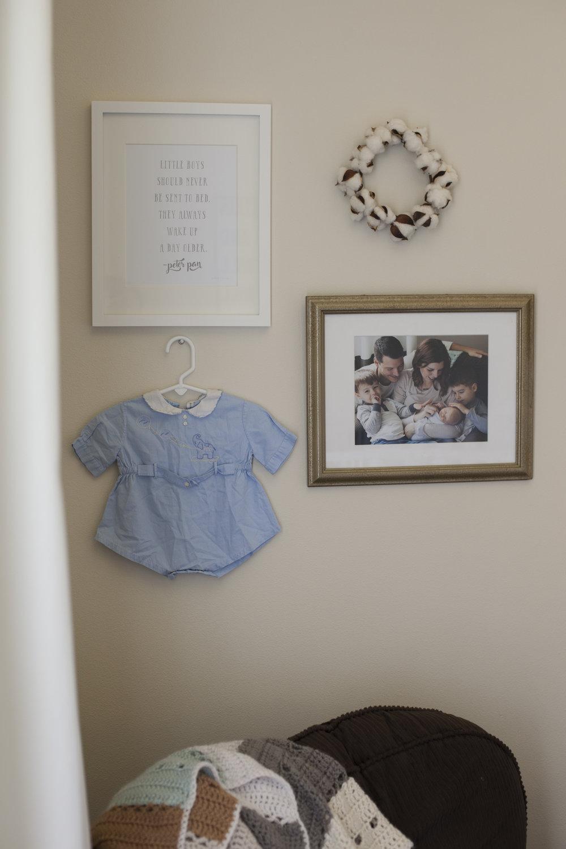 Baby-boy-nursery-008.jpg