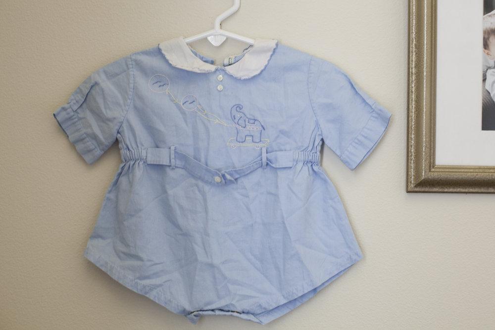 Baby-boy-nursery-010.jpg