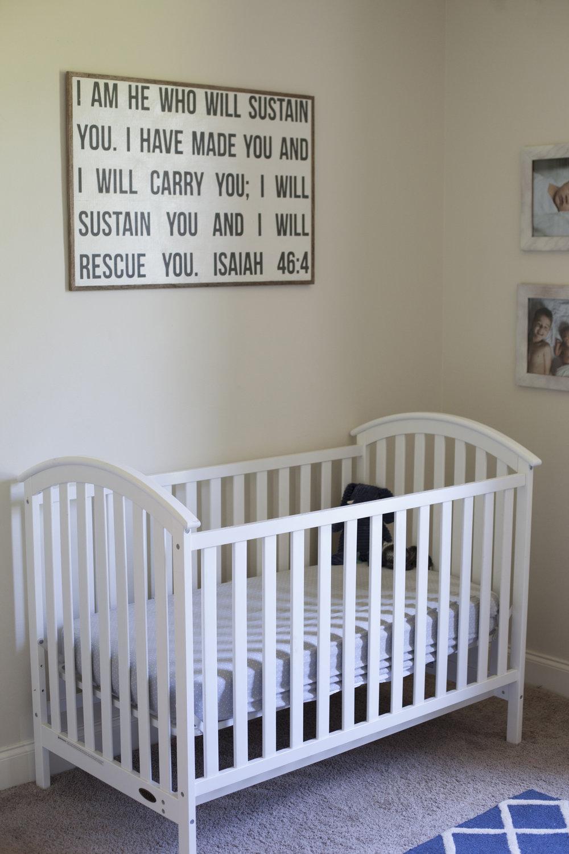 Baby-boy-nursery-011.jpg
