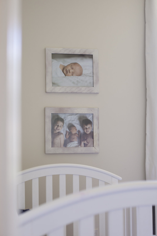 Baby-boy-nursery-014.jpg