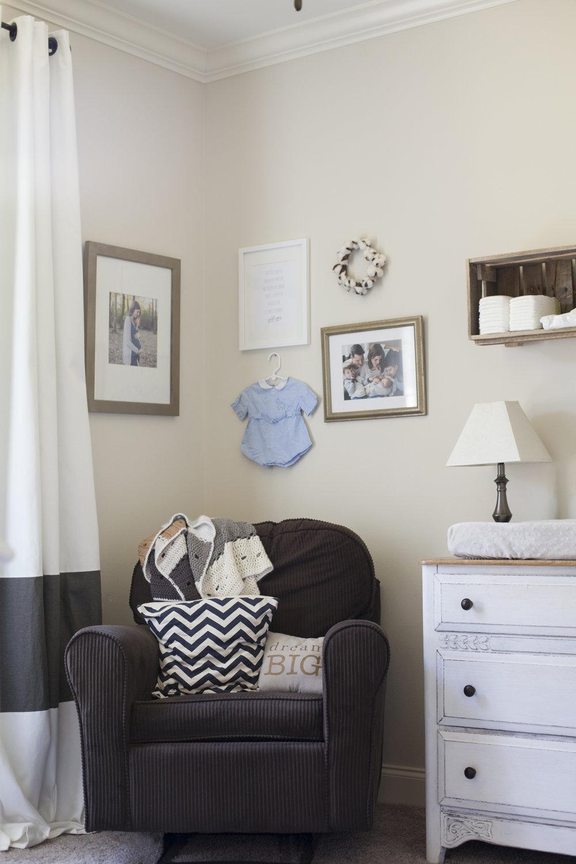Baby-boy-nursery-015.jpg