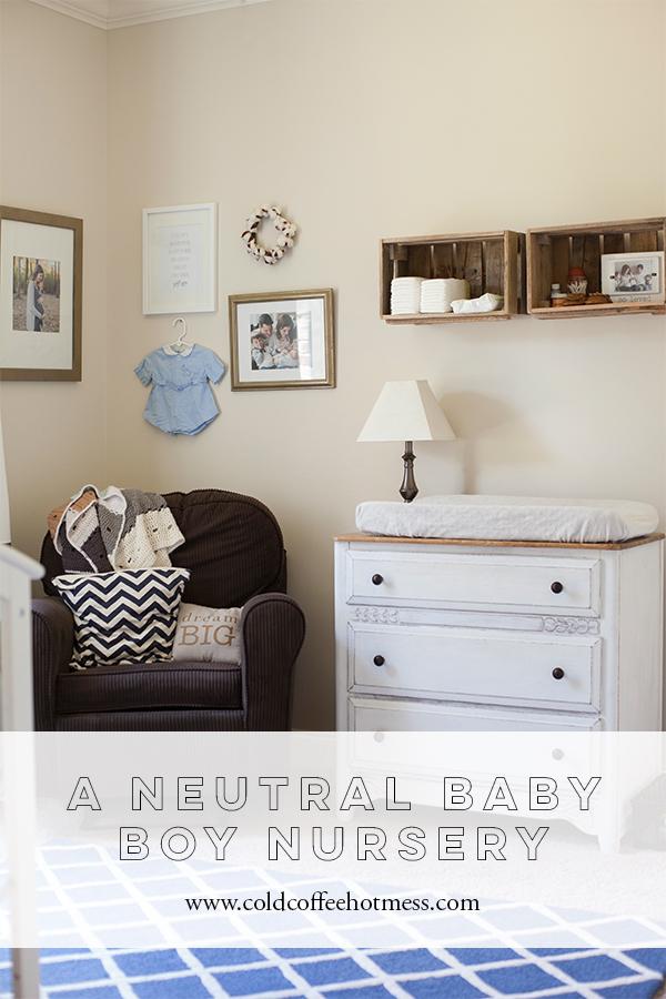 baby-boy-nursery.jpg