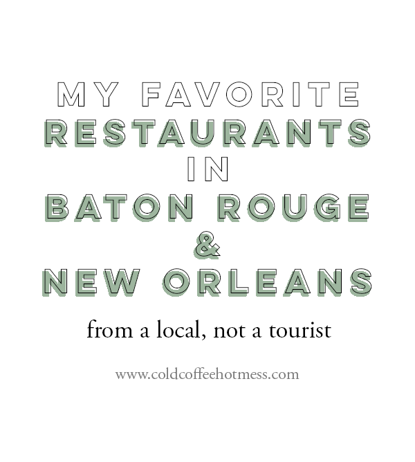 baton-rouge-new-orleans-restaurants.png