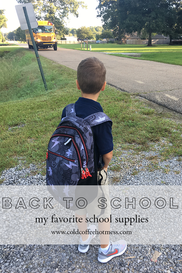 back-to-school-favorites.jpg