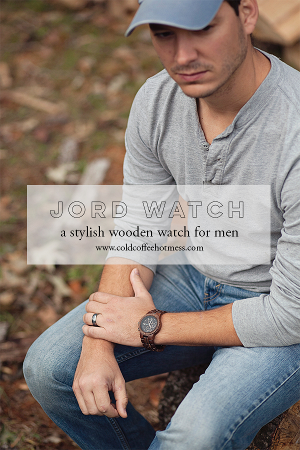 jord-wooden-watches.jpg