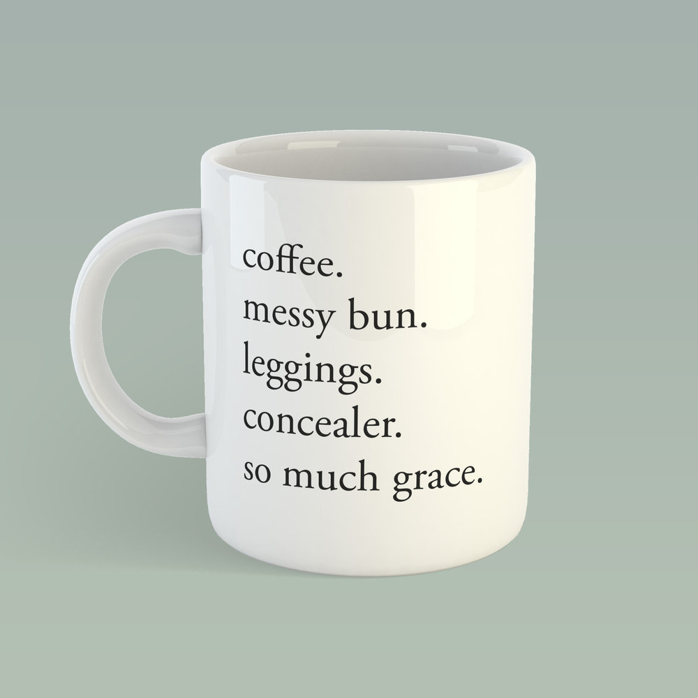 list-mug.jpg