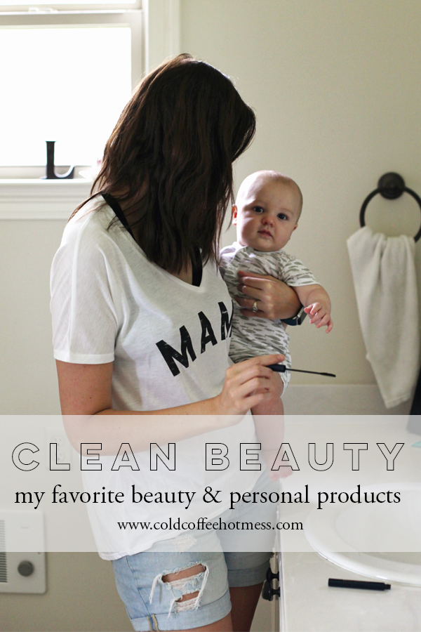 clean-beauty-products.png