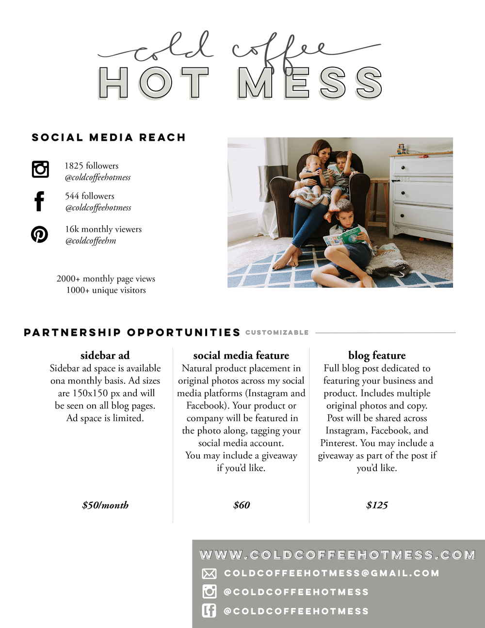 CCHM-Media-Kit-page2.png