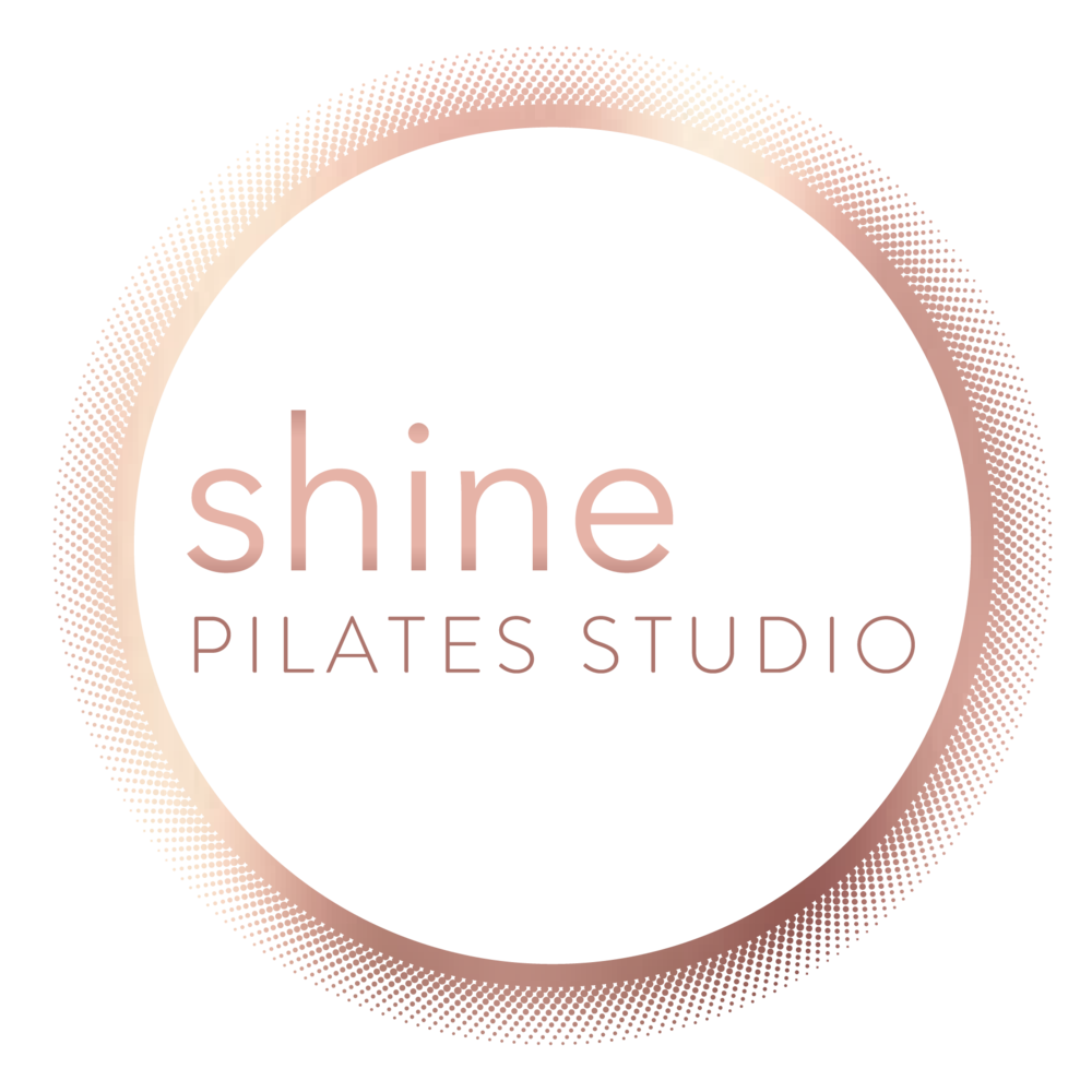 Shine_WebLogo_clearinside-01.png