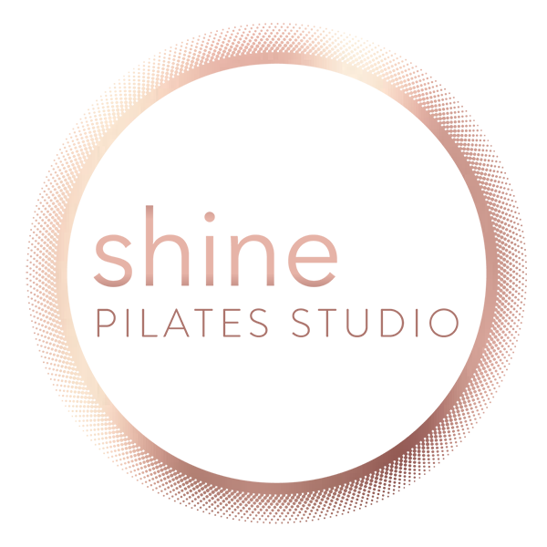 Shine Pilates Studio