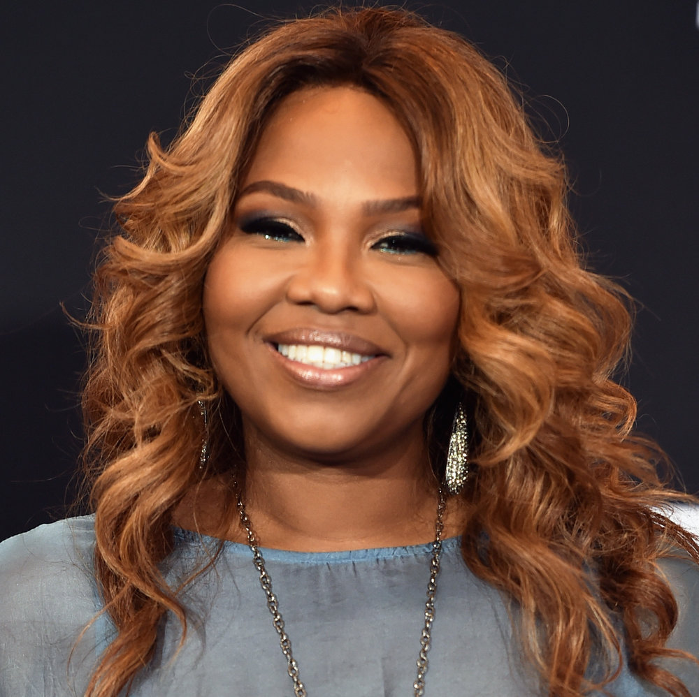 Mona-Scott-Young-_-getty-_-Alberto-E.-Rodriguez.jpg