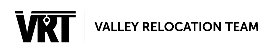 Valley Relocation Team