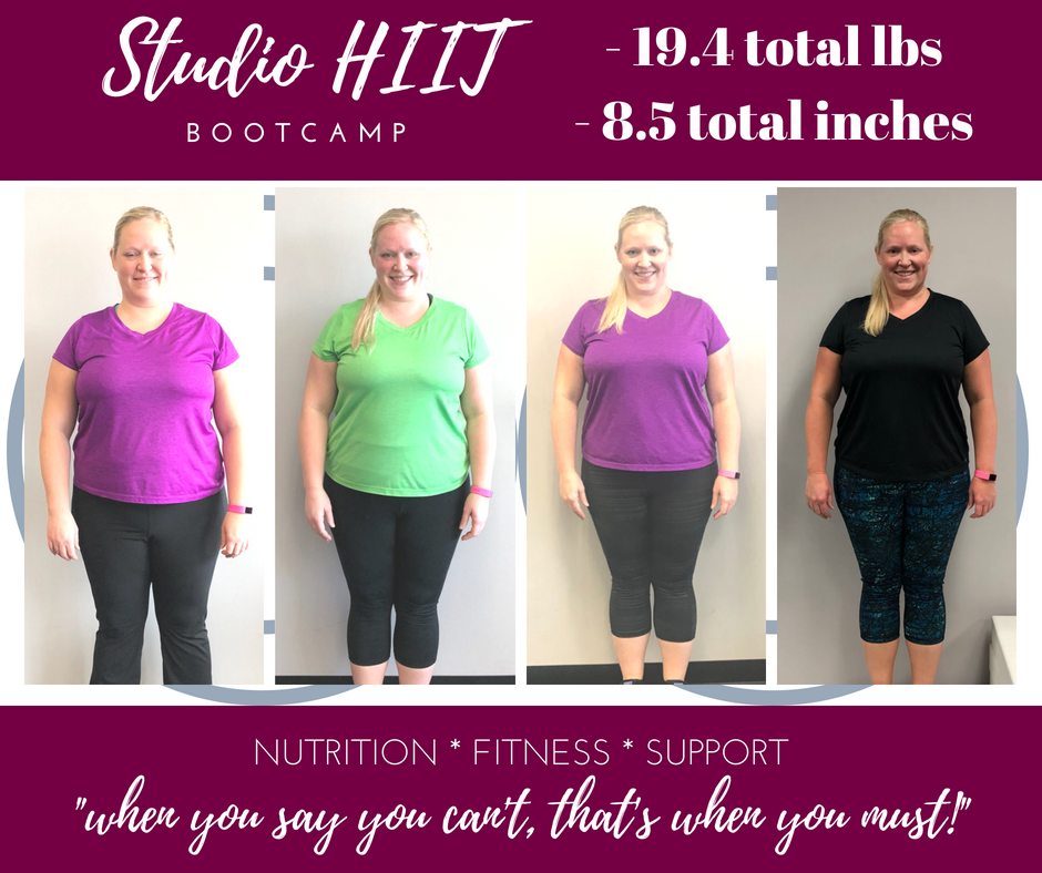 Emily Snyder June progress through bootcamp.png