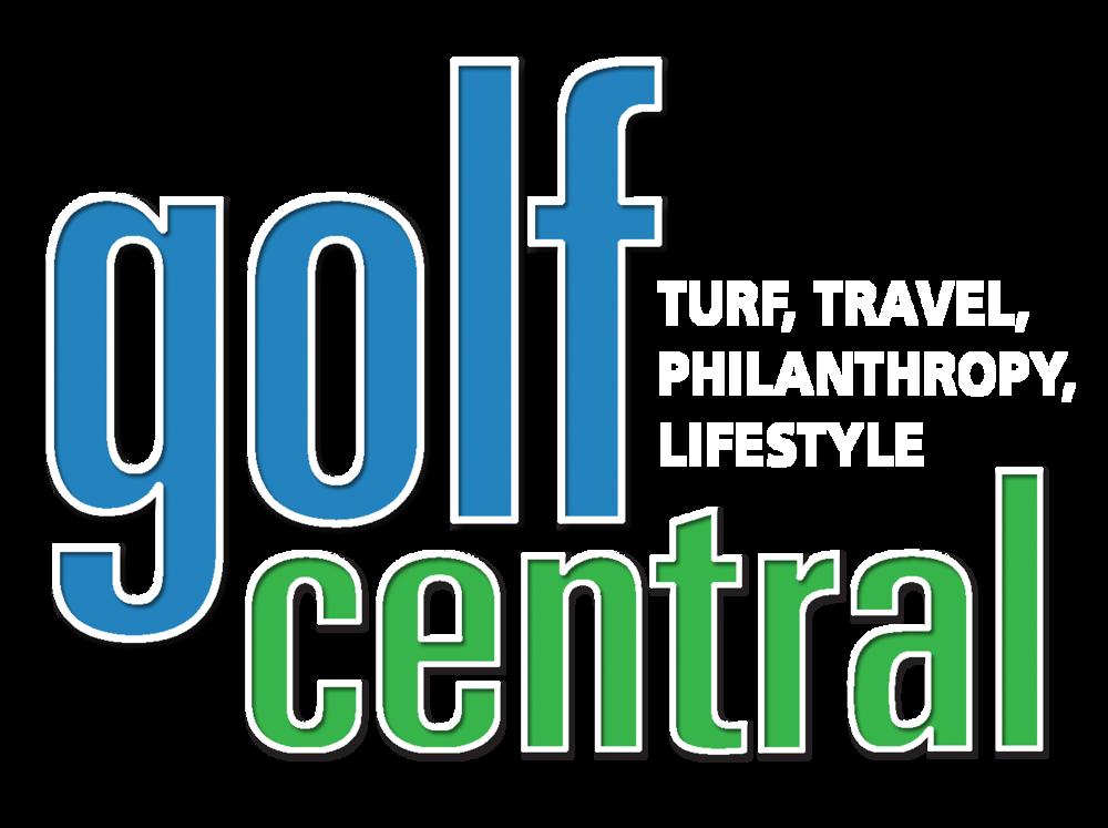 Golf-Central-Logo-2017.png