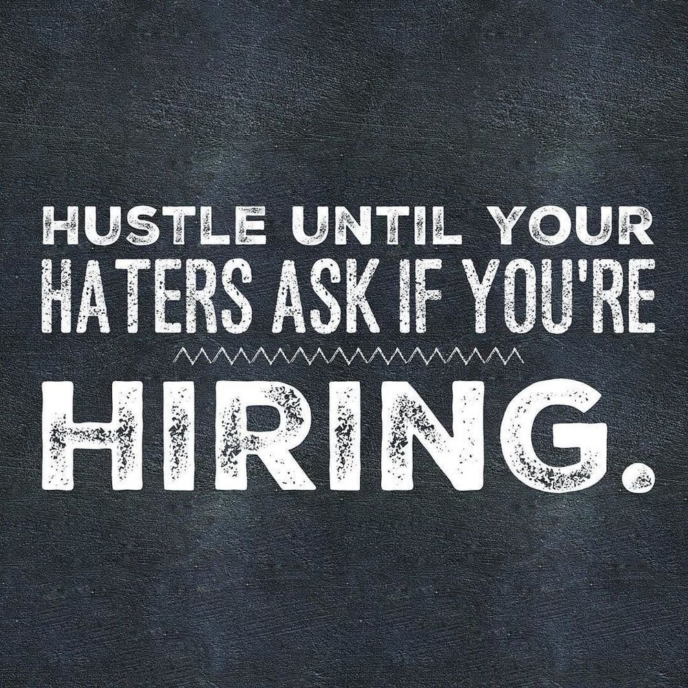 Hustle Quote.jpg