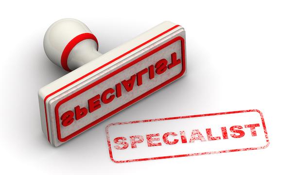 Specialist-stamp.jpg