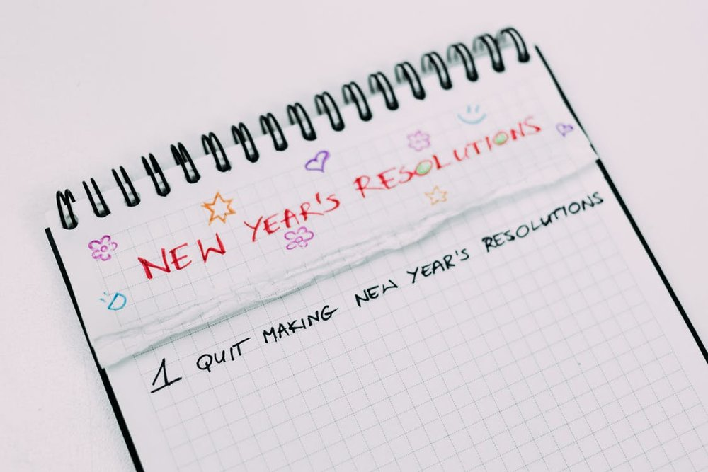 resolutions image-pexels photo.jpeg
