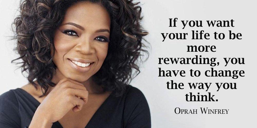 Oprah Pic.jpg